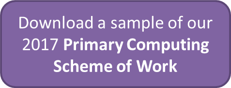 Click to download the Primary Computing scheme of work