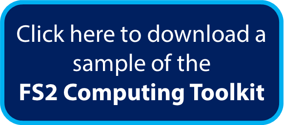 Click here to download the FS2 Computing Toolkit